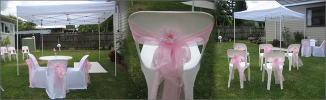 Chair Covers Outdoor Furniture Nz